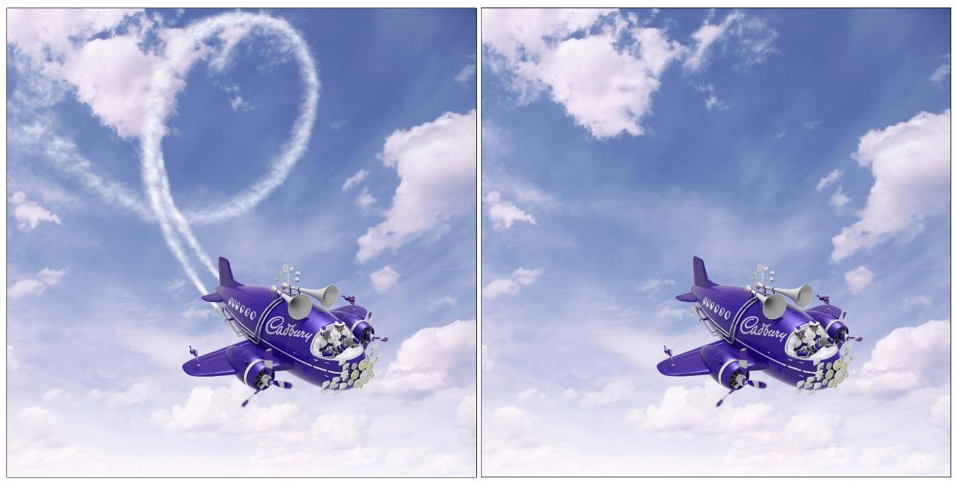 cadburysplane_act_two_um 2