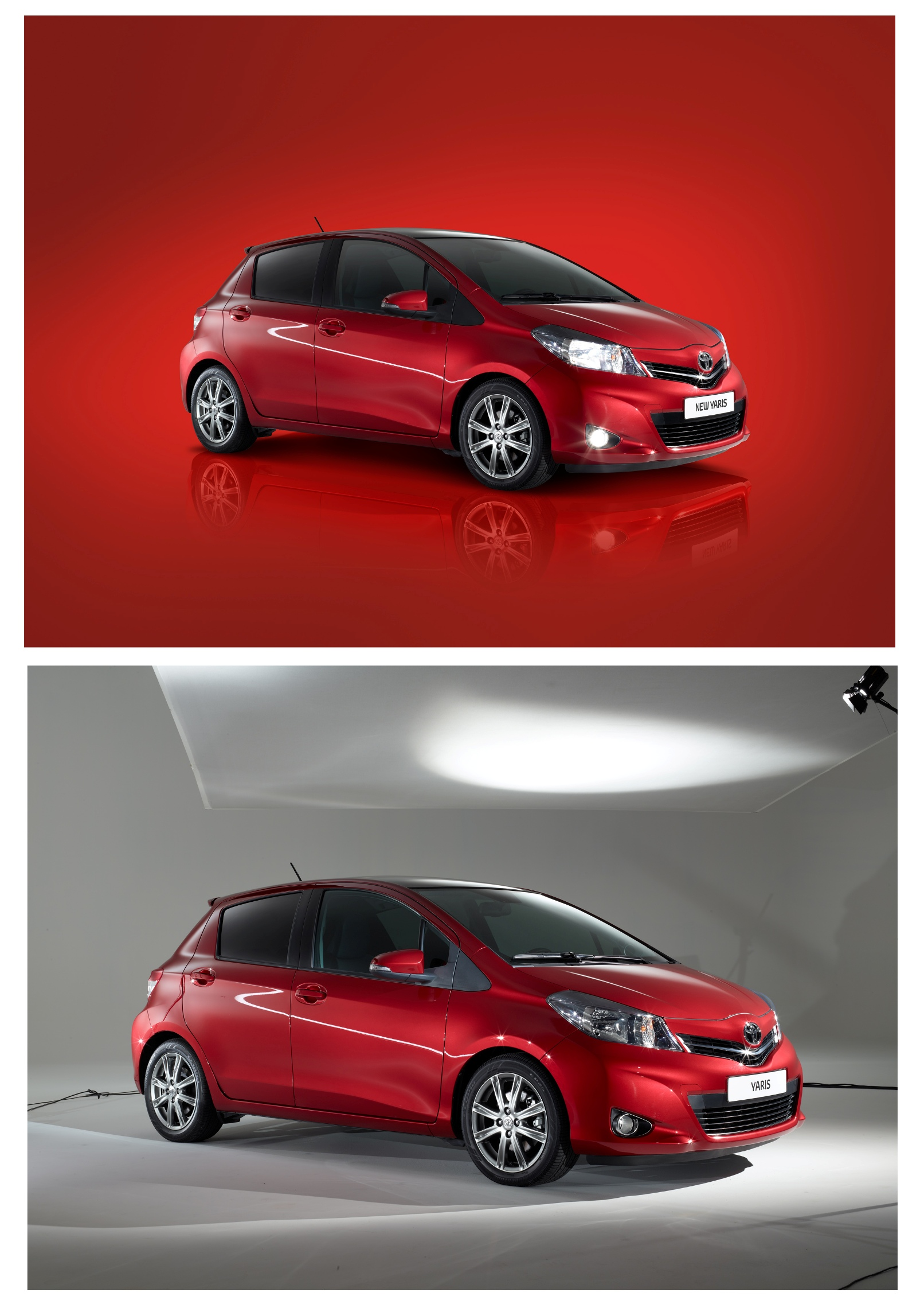 red_yaris_for_tfg 3
